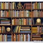 Kalra Shukla Library