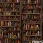 David Sassoon Library & Reading Room