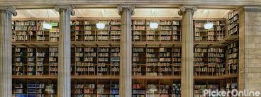 Rajesh Library