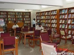 Net Pe Library