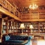 Dnyanada Library
