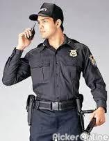 Swastik Detective Agency Pvt Ltd