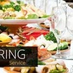 AJMERI CATERING COOKING & SERVICES