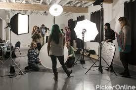 MAHALAXMI PHOTO STUDIO & BALLOON DECORATION