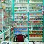 Chandrak Medical Stores
