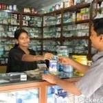 Prashant Medical And General Stores