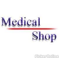 Shri Medical Stores