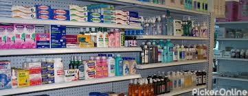 Mahavir Medical Stores