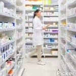Rajura Medical