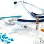 Shree Vishvanath Medical And General Stores