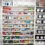 Laxshmi Medical & General Stores