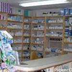 Shree Bhalchandra Medicals & General Stores