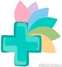 Arun Medical