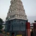 Ramtek Fort Temple