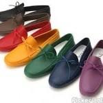 Suvidha Footwear