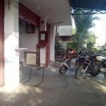 Post Office Samarth Nagar