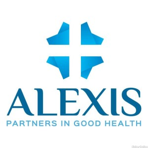 Alexis Multi Speciality Hospital
