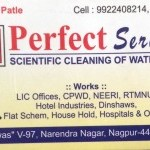 Perfect Services