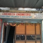Chemech Engineers