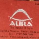 Aura Fashion Boutique