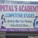 Petals Academy