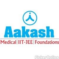 Aakash Nagpur: Medical-NEET, JEE Main/Advanced Coaching