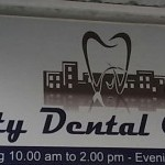 City Dental Clinic