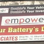 Balaji Power Associates