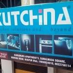 Kutchina Kitchen Solution & Beyond