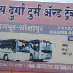 Jai Durga Tours & Travels