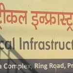 Avi Electrical Infrastructure Pvt. Ltd.