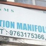 Automation Manifold Services