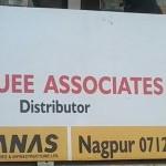 Purti Gas Unique Associates