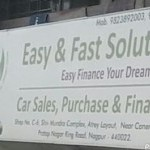 Easy & Fast Solution