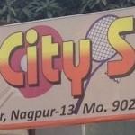 Metro City Sports