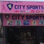 City Sports