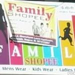 Family Shopee