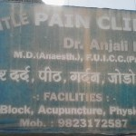 Gentle Pain Clinic