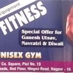Fine Fitness