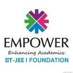Empower IIT Foundation