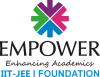 Empower IIT JEE