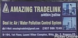 Amazing Tradelink