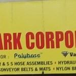 Techmark Corporation