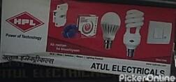 Atul Electricals