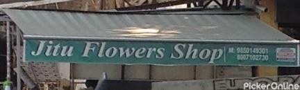 Jitu Flower Shop