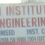 Indian Institute Of Fire Engineering Works