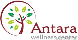 Antara Wellness Center