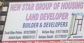 Star Group of Housing & Land Developers