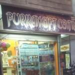 Furkan Gift Center