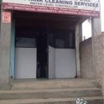 Pronto Hi Fi Services Pvt Ltd